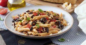 mezzepenne_pancetta_olive